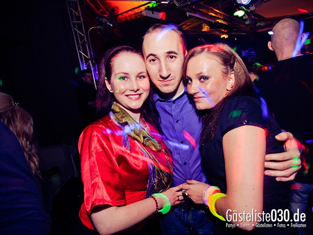https://www.gaesteliste030.de/Partyfoto #106 Pulsar Berlin Berlin vom 03.02.2012