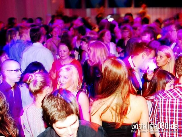 https://www.gaesteliste030.de/Partyfoto #71 Spindler & Klatt Berlin vom 31.03.2012