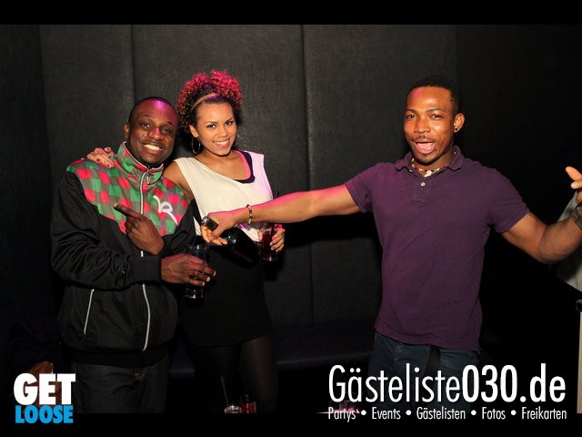 https://www.gaesteliste030.de/Partyfoto #58 Club R8 Berlin vom 02.03.2012