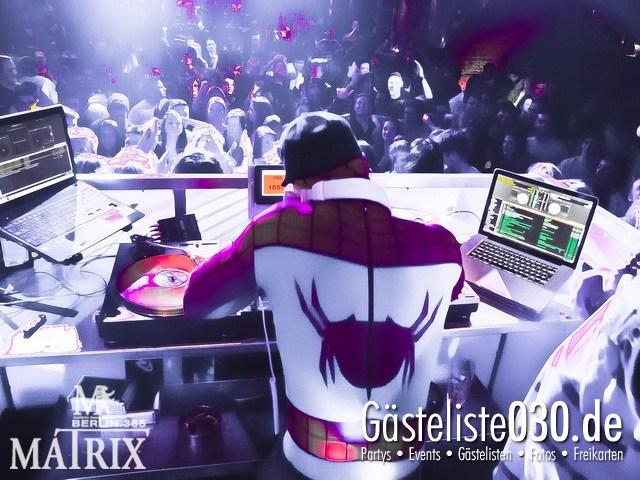 https://www.gaesteliste030.de/Partyfoto #87 Matrix Berlin vom 22.02.2012