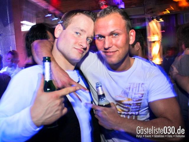 https://www.gaesteliste030.de/Partyfoto #57 Soda Berlin vom 14.04.2012