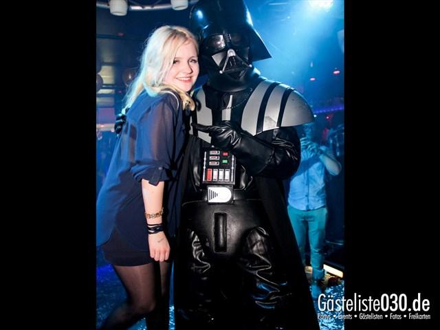 https://www.gaesteliste030.de/Partyfoto #58 Maxxim Berlin vom 23.12.2011