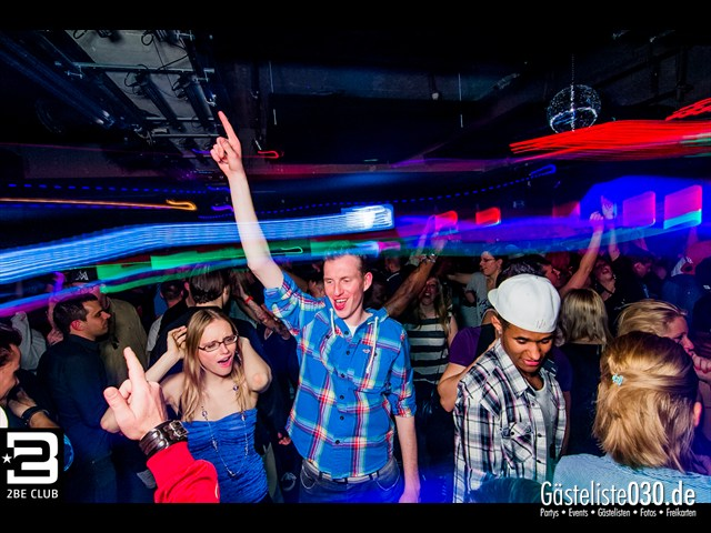 https://www.gaesteliste030.de/Partyfoto #13 2BE Club Berlin vom 31.03.2012