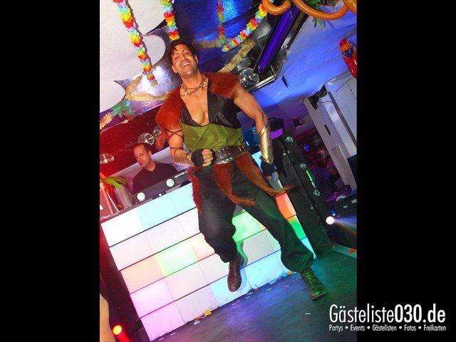 https://www.gaesteliste030.de/Partyfoto #24 Q-Dorf Berlin vom 28.01.2012