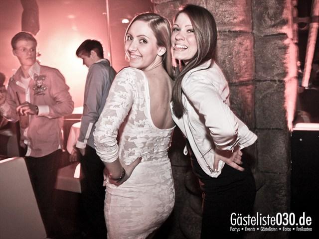https://www.gaesteliste030.de/Partyfoto #75 Adagio Berlin vom 05.04.2012