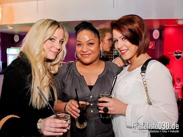 https://www.gaesteliste030.de/Partyfoto #102 Maxxim Berlin vom 25.02.2012