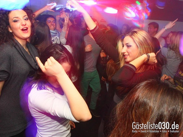 https://www.gaesteliste030.de/Partyfoto #28 Q-Dorf Berlin vom 22.03.2012