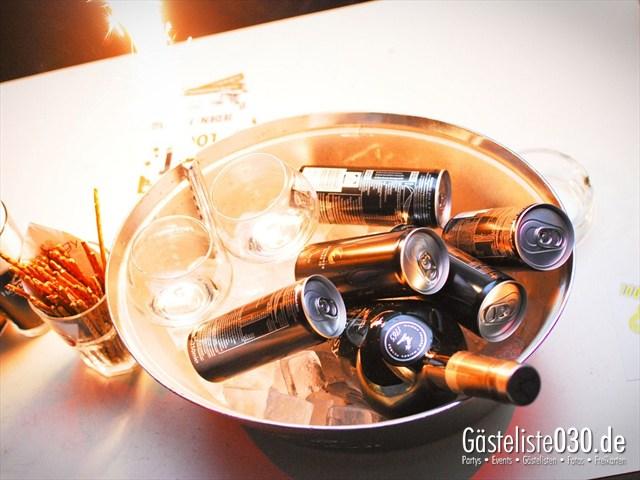 https://www.gaesteliste030.de/Partyfoto #39 Club R8 Berlin vom 31.03.2012