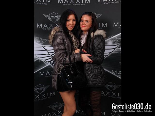 https://www.gaesteliste030.de/Partyfoto #72 Maxxim Berlin vom 23.03.2012