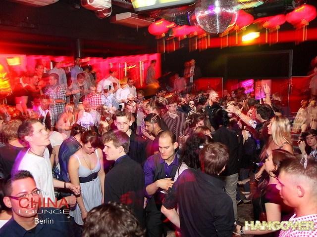 https://www.gaesteliste030.de/Partyfoto #97 China Lounge Berlin vom 07.01.2012