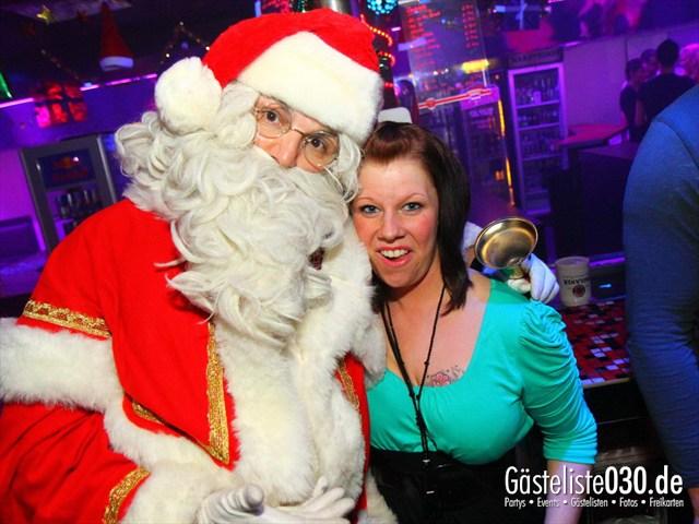 https://www.gaesteliste030.de/Partyfoto #134 Q-Dorf Berlin vom 25.12.2011