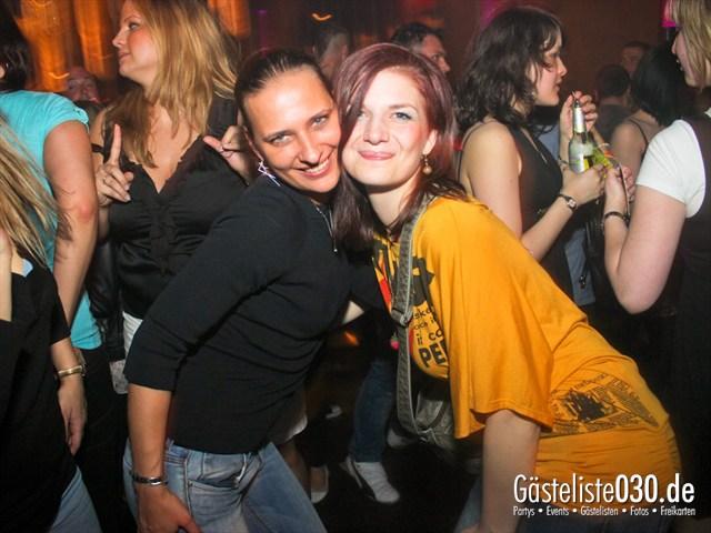 https://www.gaesteliste030.de/Partyfoto #55 Soda Berlin vom 28.04.2012