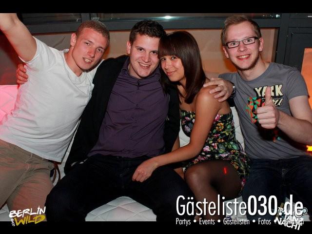 https://www.gaesteliste030.de/Partyfoto #16 E4 Berlin vom 05.05.2012