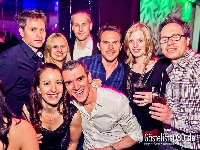 https://www.gaesteliste030.de/Partyfoto #26 Maxxim Berlin vom 10.12.2011