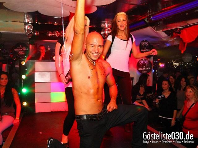https://www.gaesteliste030.de/Partyfoto #78 Q-Dorf Berlin vom 14.01.2012