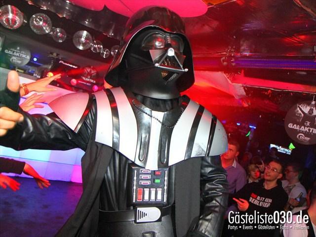 https://www.gaesteliste030.de/Partyfoto #94 Q-Dorf Berlin vom 10.12.2011