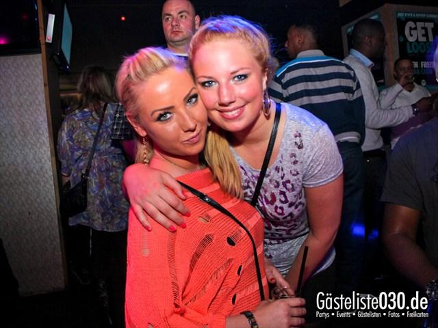 https://www.gaesteliste030.de/Partyfoto #10 Club R8 Berlin vom 07.04.2012