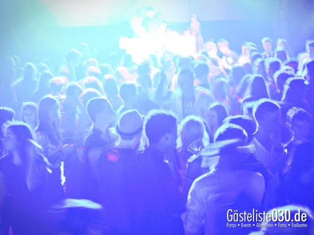 https://www.gaesteliste030.de/Partyfoto #51 Fritzclub Berlin vom 04.04.2012