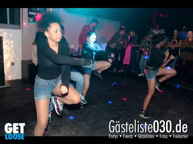 https://www.gaesteliste030.de/Partyfoto #27 Club R8 Berlin vom 10.02.2012