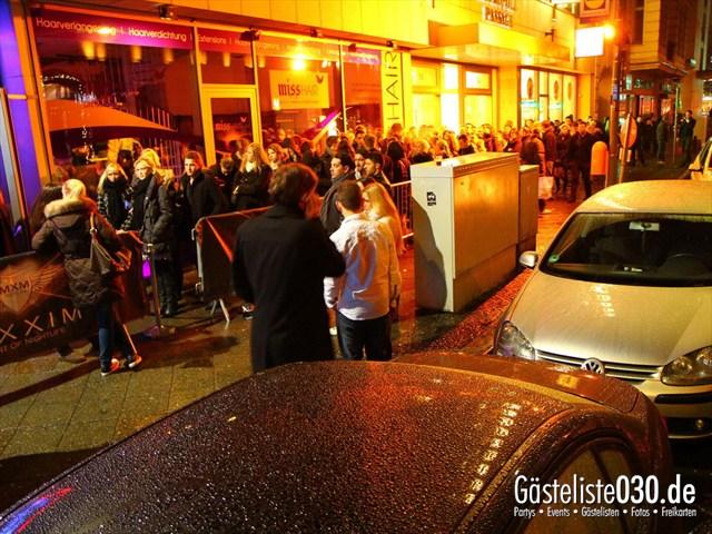 https://www.gaesteliste030.de/Partyfoto #67 Maxxim Berlin vom 22.12.2011