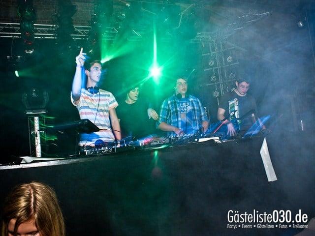 https://www.gaesteliste030.de/Partyfoto #100 Fritzclub Berlin vom 17.05.2012