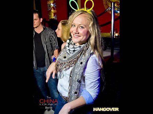 https://www.gaesteliste030.de/Partyfoto #73 China Lounge Berlin vom 10.12.2011