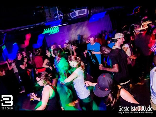 https://www.gaesteliste030.de/Partyfoto #17 2BE Club Berlin vom 04.05.2012