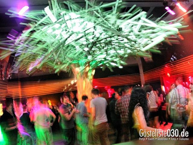 https://www.gaesteliste030.de/Partyfoto #6 Box Gallery Berlin vom 17.03.2012