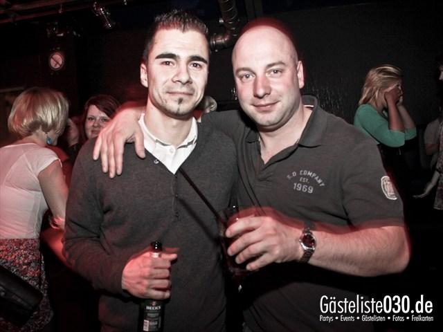https://www.gaesteliste030.de/Partyfoto #40 Soda Berlin vom 20.04.2012
