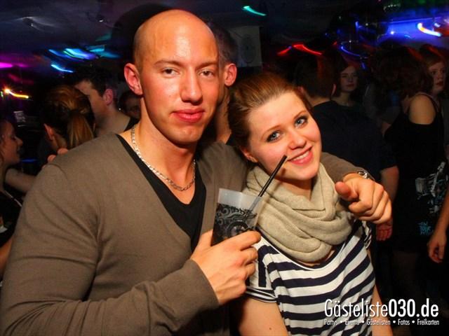 https://www.gaesteliste030.de/Partyfoto #222 Q-Dorf Berlin vom 21.12.2011