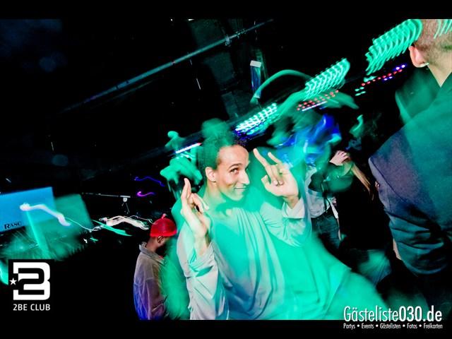 https://www.gaesteliste030.de/Partyfoto #93 2BE Club Berlin vom 03.03.2012