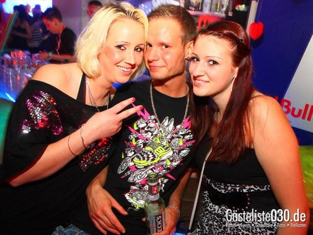 https://www.gaesteliste030.de/Partyfoto #133 Q-Dorf Berlin vom 05.05.2012