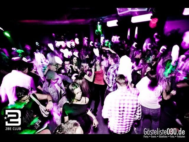 https://www.gaesteliste030.de/Partyfoto #146 2BE Club Berlin vom 21.01.2012