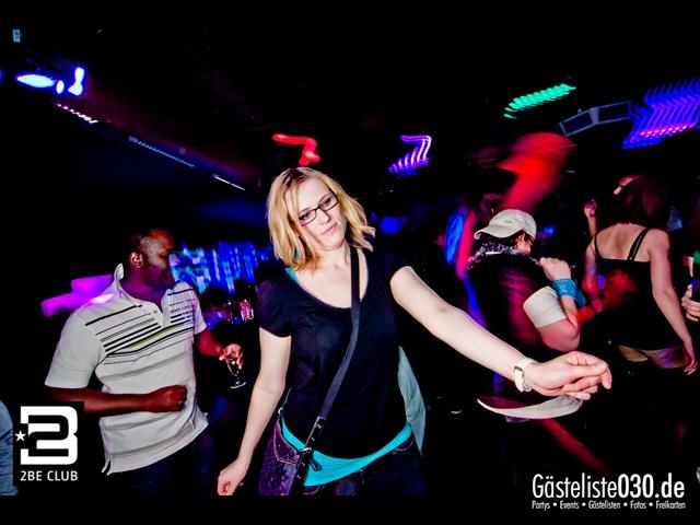 https://www.gaesteliste030.de/Partyfoto #13 2BE Club Berlin vom 03.03.2012