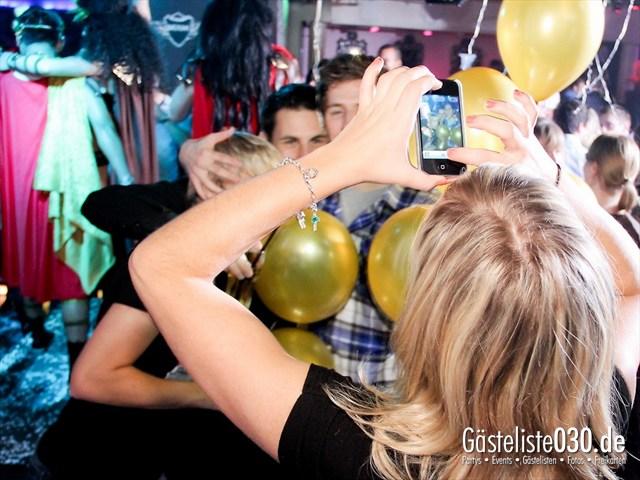 https://www.gaesteliste030.de/Partyfoto #32 Maxxim Berlin vom 23.12.2011