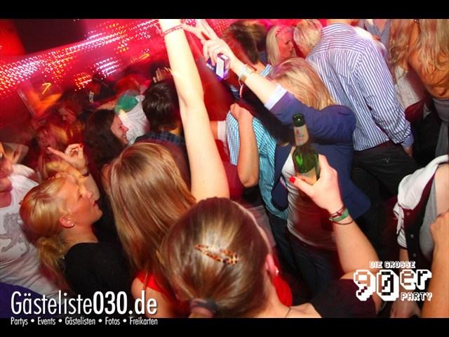 https://www.gaesteliste030.de/Partyfoto #91 Fritzclub Berlin vom 08.04.2012