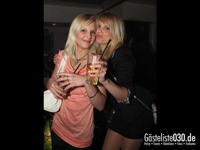https://www.gaesteliste030.de/Partyfoto #190 Maxxim Berlin vom 24.03.2012