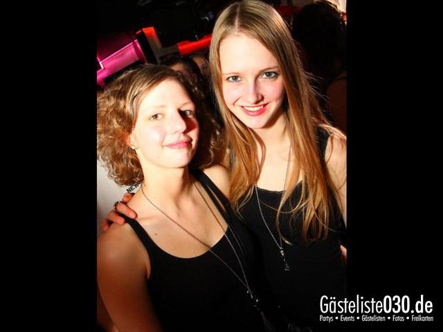 https://www.gaesteliste030.de/Partyfoto #211 Q-Dorf Berlin vom 16.03.2012