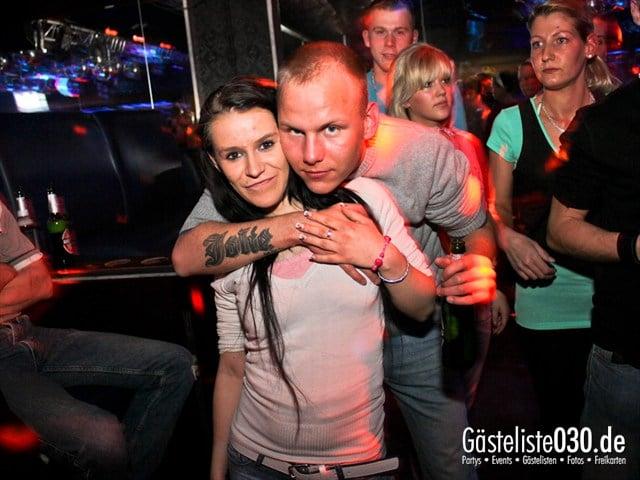https://www.gaesteliste030.de/Partyfoto #56 Soda Berlin vom 13.04.2012