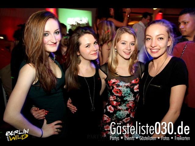 https://www.gaesteliste030.de/Partyfoto #109 E4 Berlin vom 14.01.2012