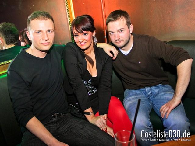 https://www.gaesteliste030.de/Partyfoto #65 Kulturbrauerei Berlin vom 08.04.2012