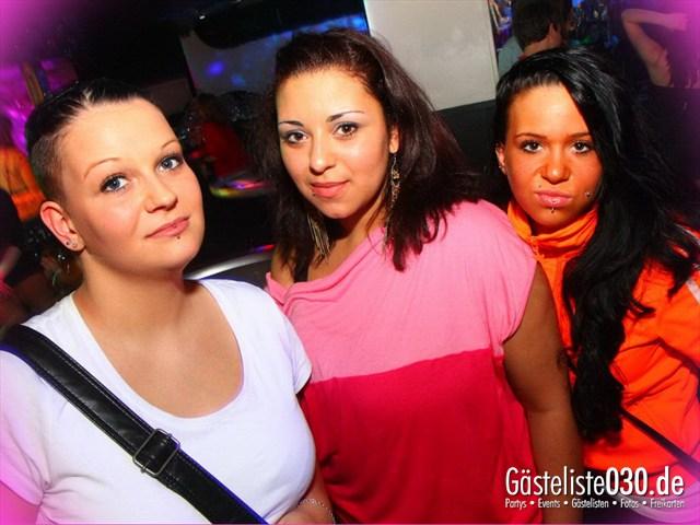 https://www.gaesteliste030.de/Partyfoto #56 Q-Dorf Berlin vom 30.03.2012