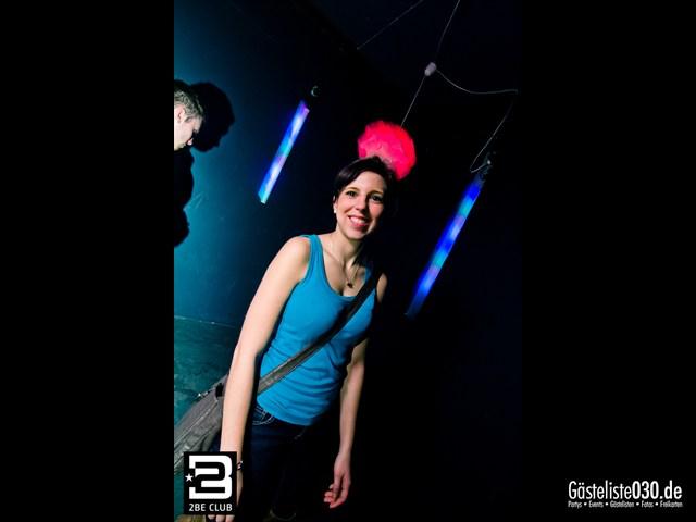 https://www.gaesteliste030.de/Partyfoto #56 2BE Club Berlin vom 28.01.2012