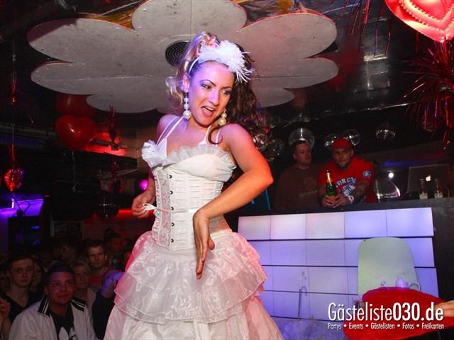 https://www.gaesteliste030.de/Partyfoto #26 Q-Dorf Berlin vom 05.05.2012