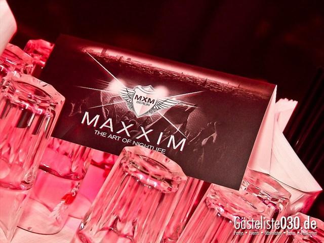https://www.gaesteliste030.de/Partyfoto #46 Maxxim Berlin vom 25.02.2012