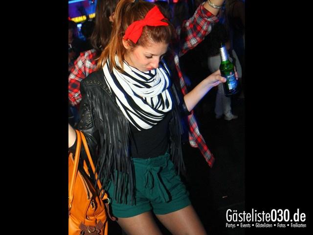 https://www.gaesteliste030.de/Partyfoto #8 Q-Dorf Berlin vom 19.04.2012
