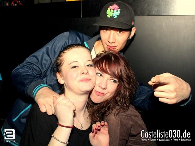 https://www.gaesteliste030.de/Partyfoto #18 2BE Club Berlin vom 10.03.2012