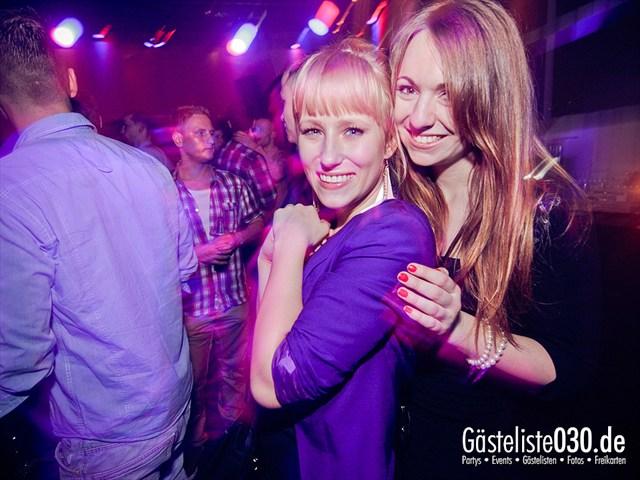 https://www.gaesteliste030.de/Partyfoto #30 Spindler & Klatt Berlin vom 07.01.2012