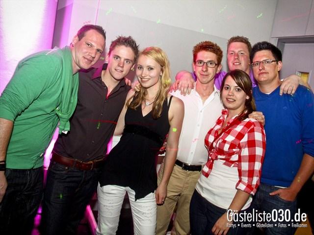 https://www.gaesteliste030.de/Partyfoto #121 E4 Berlin vom 30.04.2012