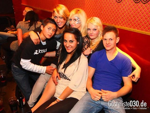 https://www.gaesteliste030.de/Partyfoto #171 Q-Dorf Berlin vom 17.12.2011